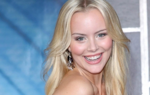 Helena Mattsson HD