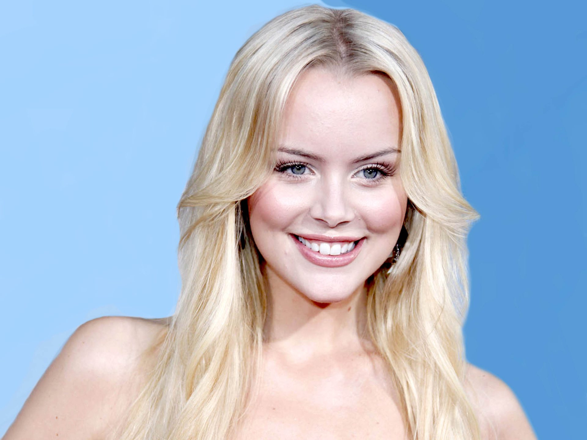 helena mattsson photoshoot