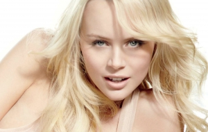 Helena Mattsson Wallpaper
