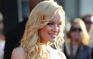 Helena Mattsson Wallpapers HD