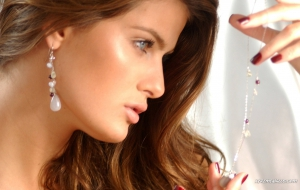 Isabeli Fontana High Quality Wallpapers