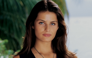 Isabeli Fontana Full HD