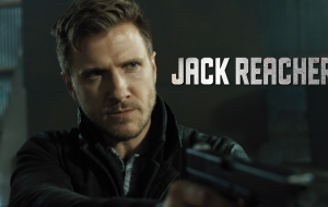 Jack Reacher Never Go Back High Definition Wallpapers