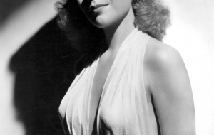 Jane Wyman Photos