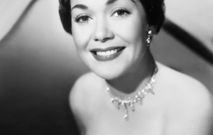 Jane Wyman Pictures