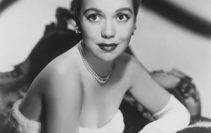 Jane Wyman Widescreen