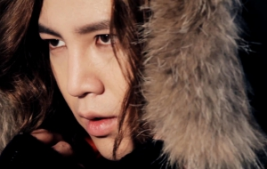 Jang Keun Suk Wallpapers HD