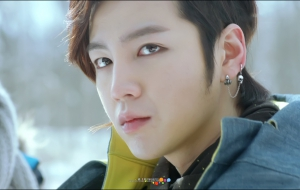 Jang Keun Suk For Desktop