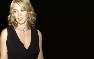 Jennie Garth Desktop