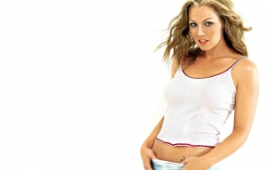 Jennie Garth High Definition Wallpapers