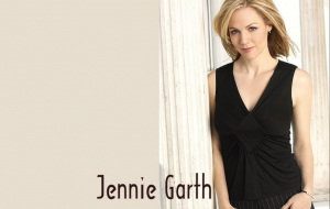 Jennie Garth Images
