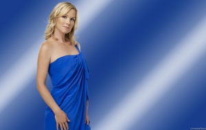 Jennie Garth Wallpapers