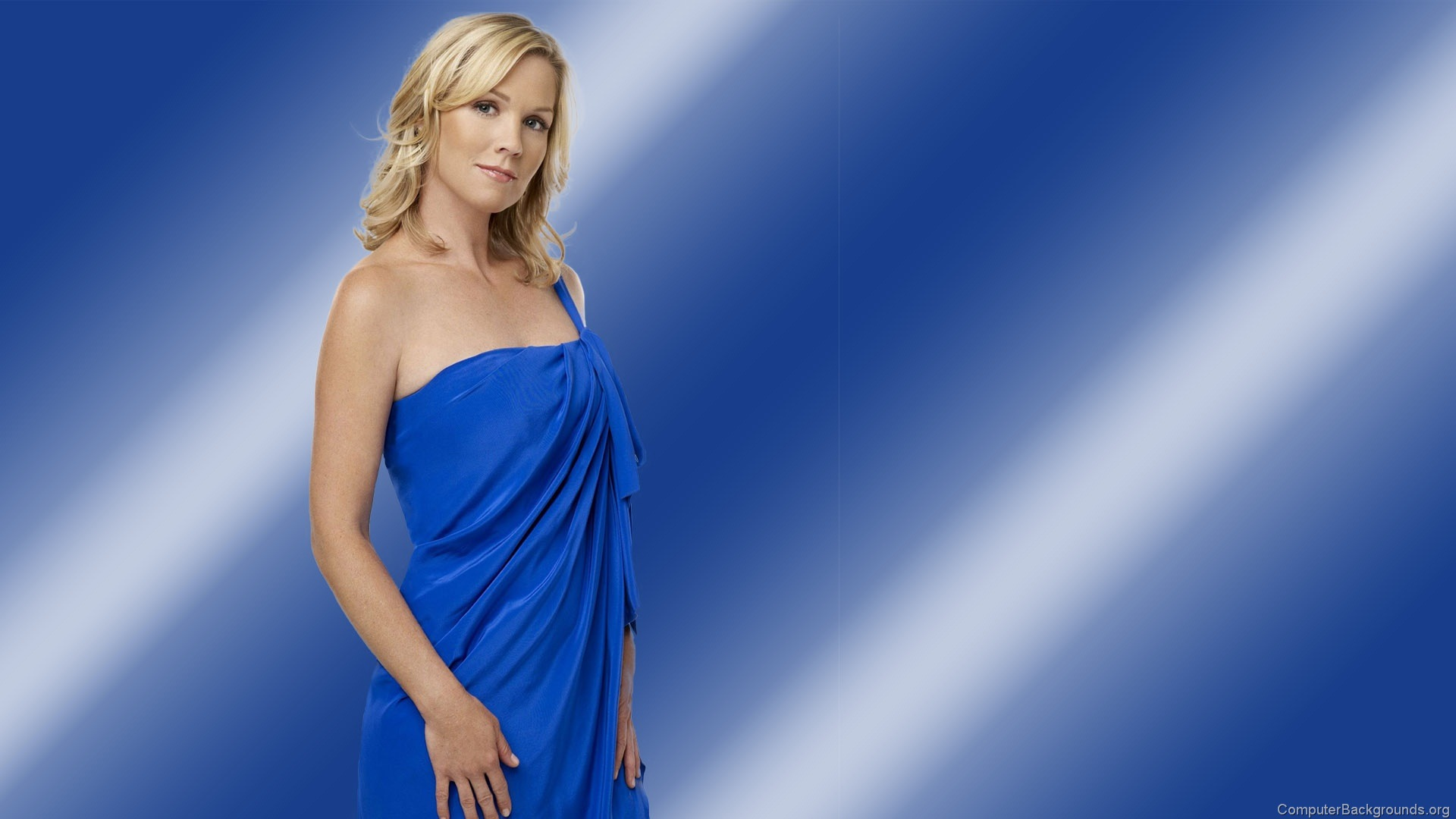 jennie garth wallpapers hd -#main