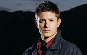 Jensen Ackles Photos