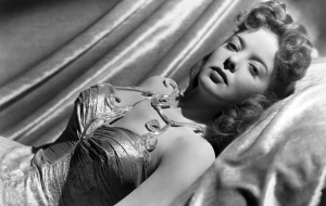 Joan Fontaine Full HD
