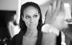 Joan Smalls High Definition