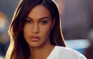 Joan Smalls Full HD