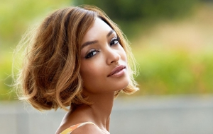 Jourdan Dunn HD