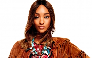 Jourdan Dunn Pictures