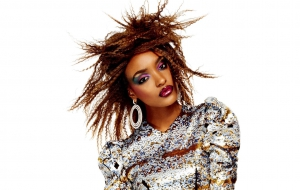 Jourdan Dunn Full HD