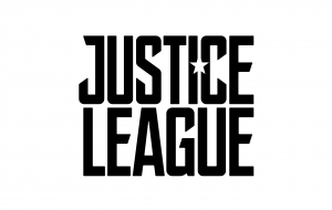 Justice League Full HD