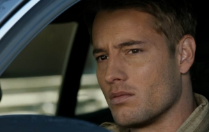 Justin Hartley Pictures