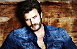 Kivanc Tatlitug Desktop Background