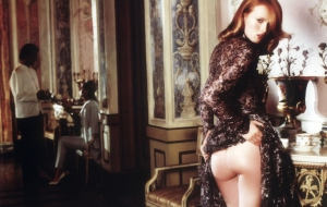 Karen Elson High Definition Wallpapers