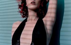 Karen Elson Wallpapers