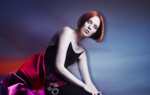 Karen Elson Full HD
