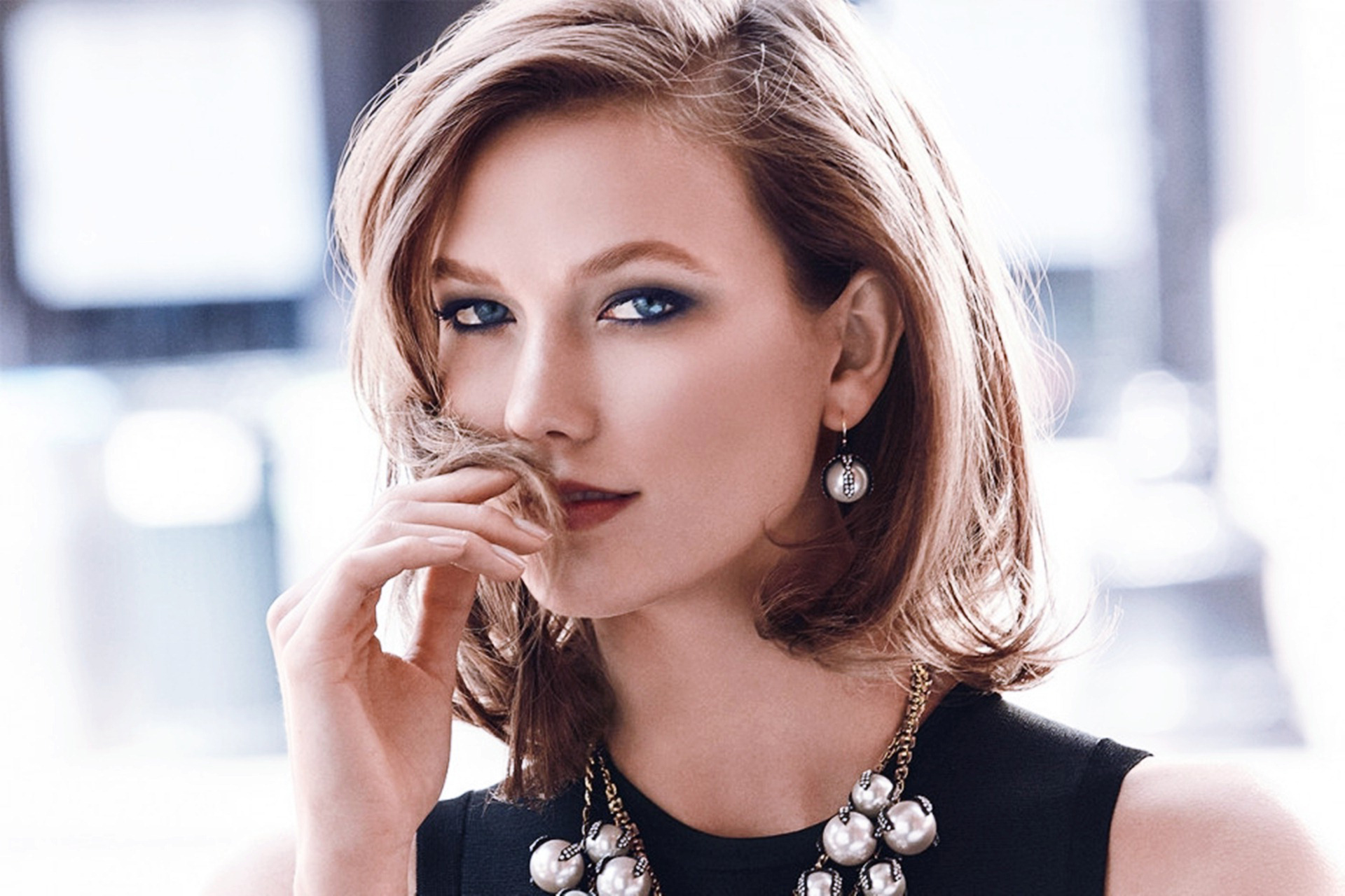 Karlie kloss hd wallpapers - High resolution wallpaper celebrity ...