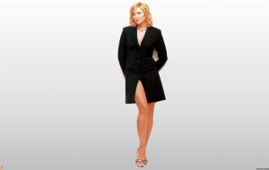 Kim Cattrall Images