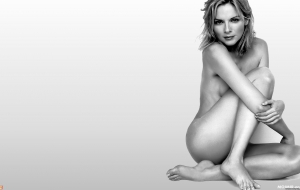 Kim Cattrall Full HD