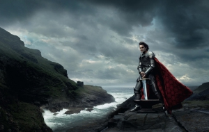 King Arthur Legend Of The Sword Photos