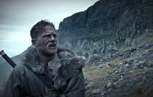 King Arthur Legend Of The Sword Pictures