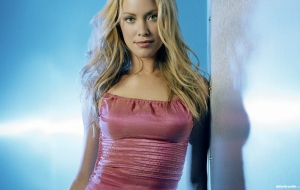 Kristanna Loken Wallpapers HD
