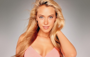 Kristanna Loken For Desktop
