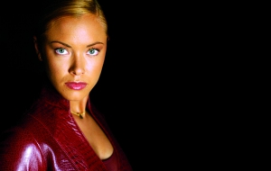 Kristanna Loken Full HD