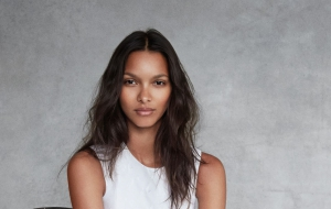Lais Ribeiro Wallpaper