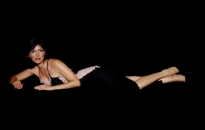 Laura Harring Wallpapers