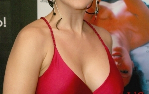 Laura Harring Full HD