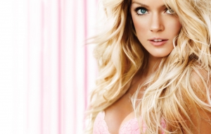 Lindsay Ellingson HD Background