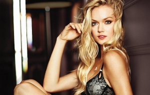 Lindsay Ellingson High Definition Wallpapers