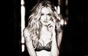 Lindsay Ellingson High Quality Wallpapers