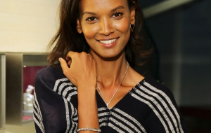 Liya Kebede Wallpapers HD