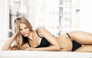 Marloes Horst HD
