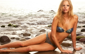 Marloes Horst HD Background