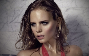 Marloes Horst Full HD