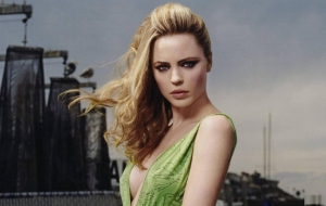 Melissa George High Quality Wallpapers