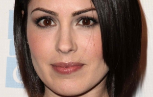 Michelle Borth Wallpapers HD